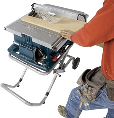 skilsaw-table-saw