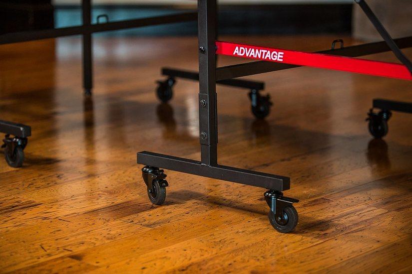 stiga-advantage-table-tennis-table-reviews-20124
