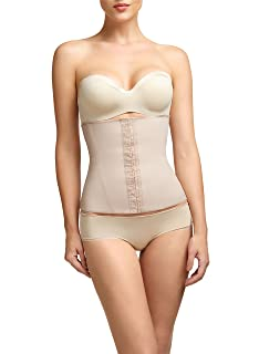 "Squeem ""Perfect Waist"" Contouring Cincher"