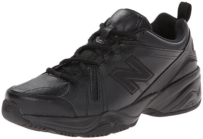 zapatillas para hacer ejercicio para mujerhttps://amzn.to/2QnGXmu