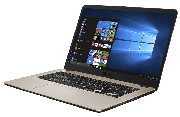 Best Budget Laptops in amazon great indian festival Sale