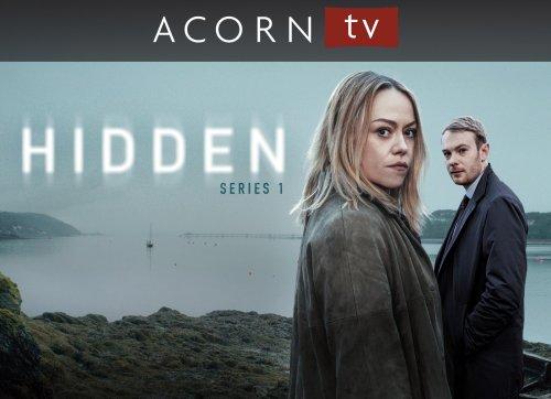 Amazon.com: Watch Hidden - Series 1 | Prime Video