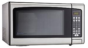 Danby Countertop Microwave