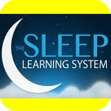 WEIGHT LOSS - SLEEP LEARNING