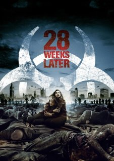 Watch 28 Weeks Later | Prime Video