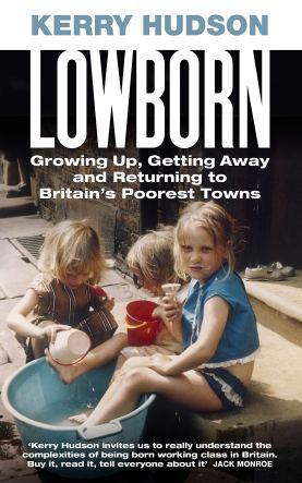 Image result for lowborn