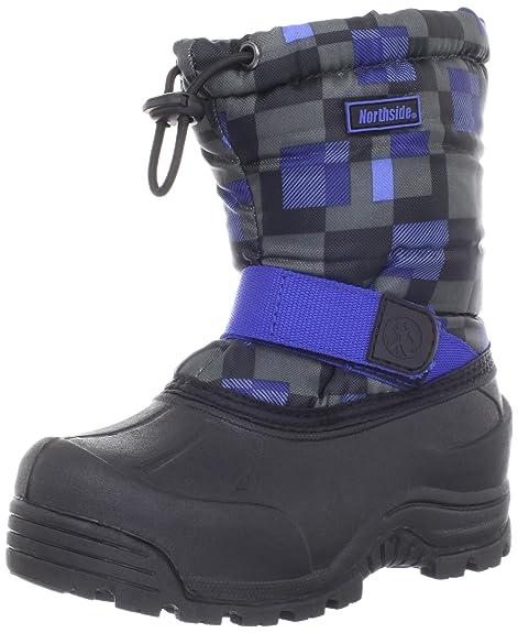 Zapatos para niño botas invernaleshttps://amzn.to/2Ef7got