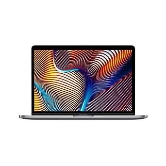 Apple MacBook Pro review