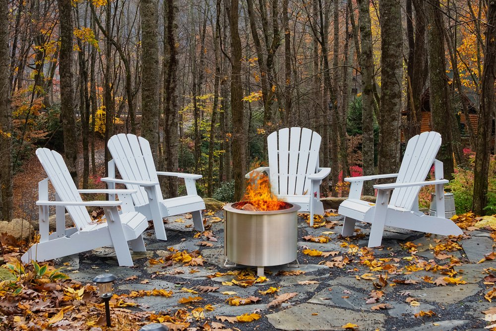 best fire pit reviews