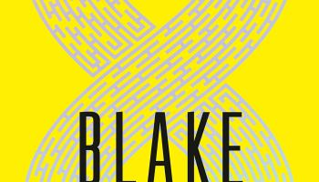 Recursion: A Novel: Crouch, Blake: 9781524759780: Amazon.com: Books