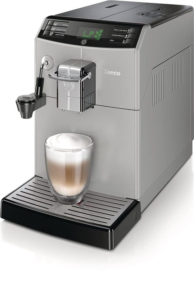 Best Espresso Machine Reviews of 2020, The Ultimate Buyer's Guide