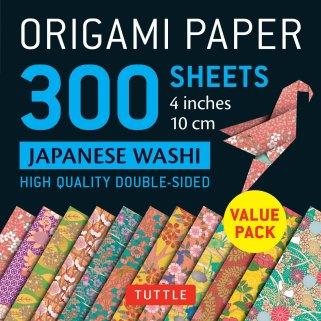 origami summer activities for kids