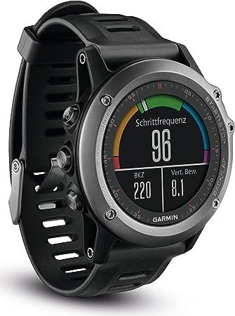 b2128d3a1bb6 Diggro K18S un reloj deportivo para mujer barato y con excelente rendimiento