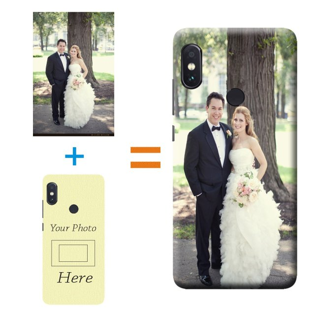 Mobile cover gift