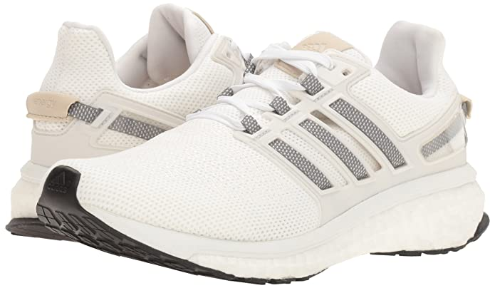 adidas Performance Men's Energy Boost 3 M Running Shoe