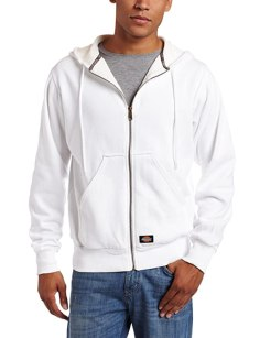 Dickies Thermal-Lined Hoodie