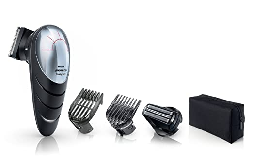 Philips Norelco QC5580 Hair Clipper Black Friday deals