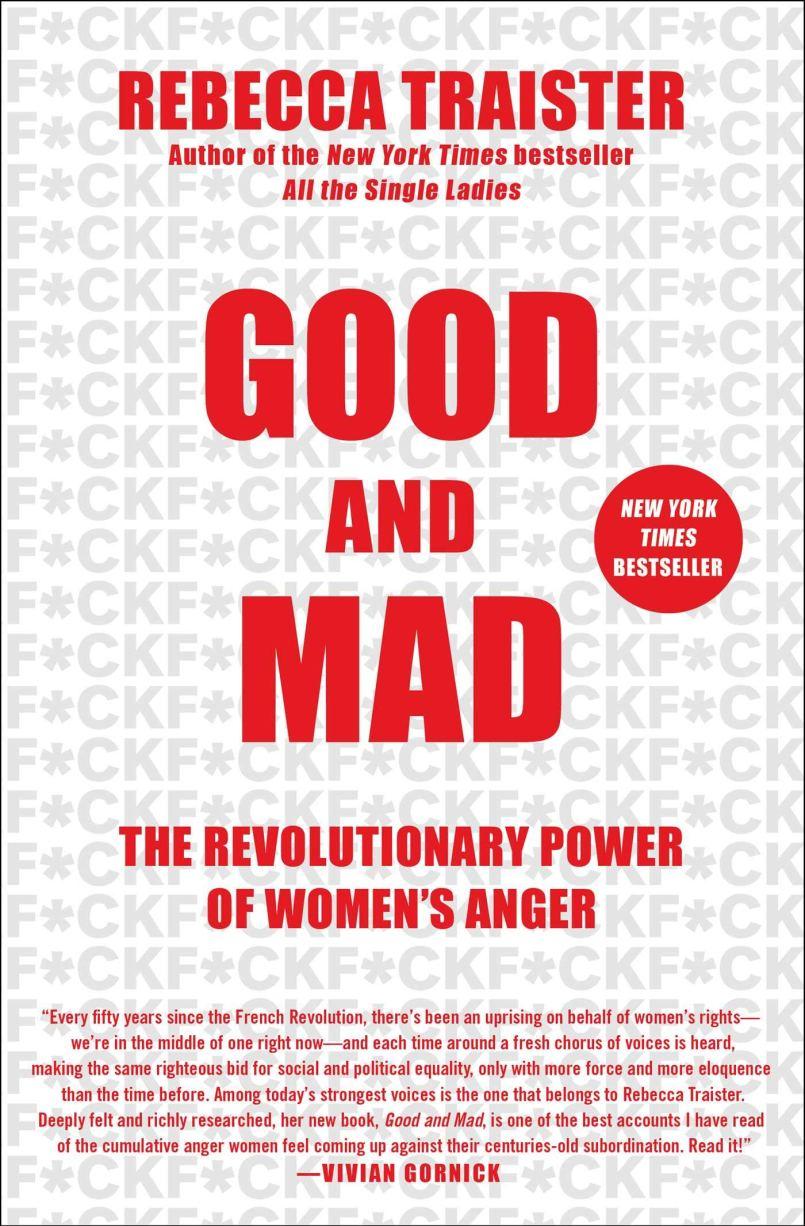 Эмма Уотсон и книги про феминизм