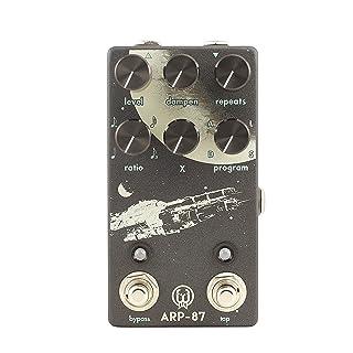 ARP-87