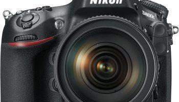 https://www.artistogram.in/2019/11/best-dslr-camera-for-vfx-editing-shoot.html