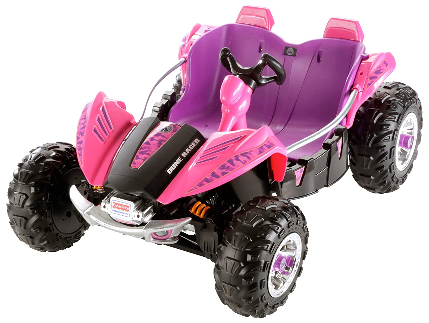 Best Toys For Girls : Best toys for year old girl hot birthday