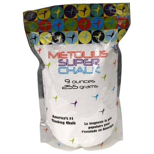 Metolius - Super Chalk
