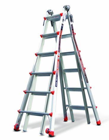 Little Giant Ladder Black Friday Deal 2019