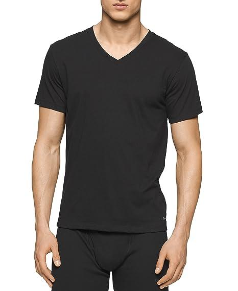 Camisetas negras calvin klein para hombrehttps://amzn.to/2EhtS7R