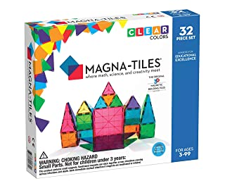 Magformers vs. Magna-Tiles vs. Picasso Tiles Which is The Best Toys For Childrens