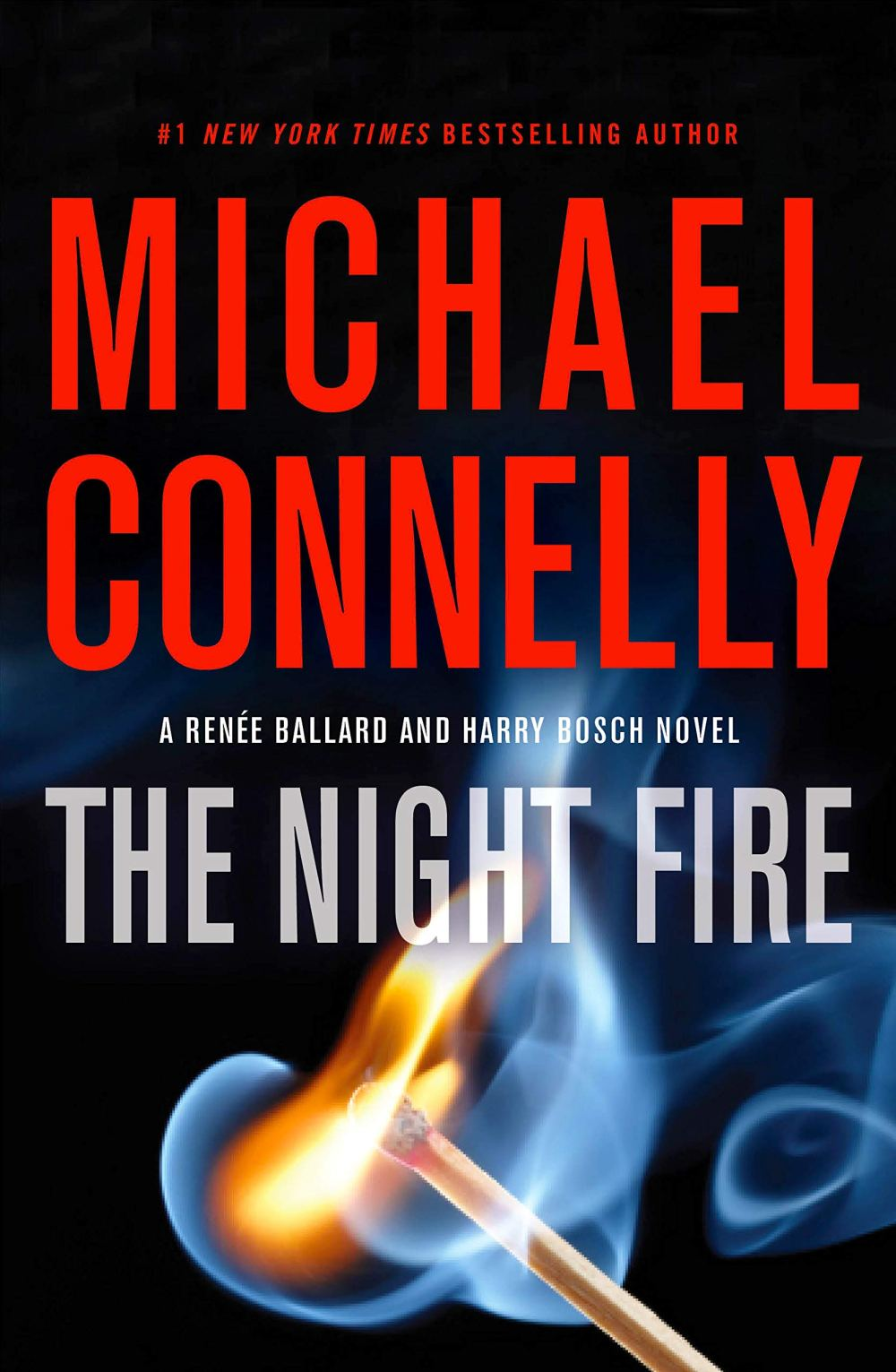 Image result for the night fire