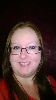 Deborah A Stansil Author Image #AtoZChallenge Book Reviews, Tour, and Blog Hop!