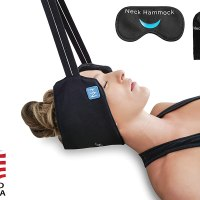 The Neck Hammock Review
