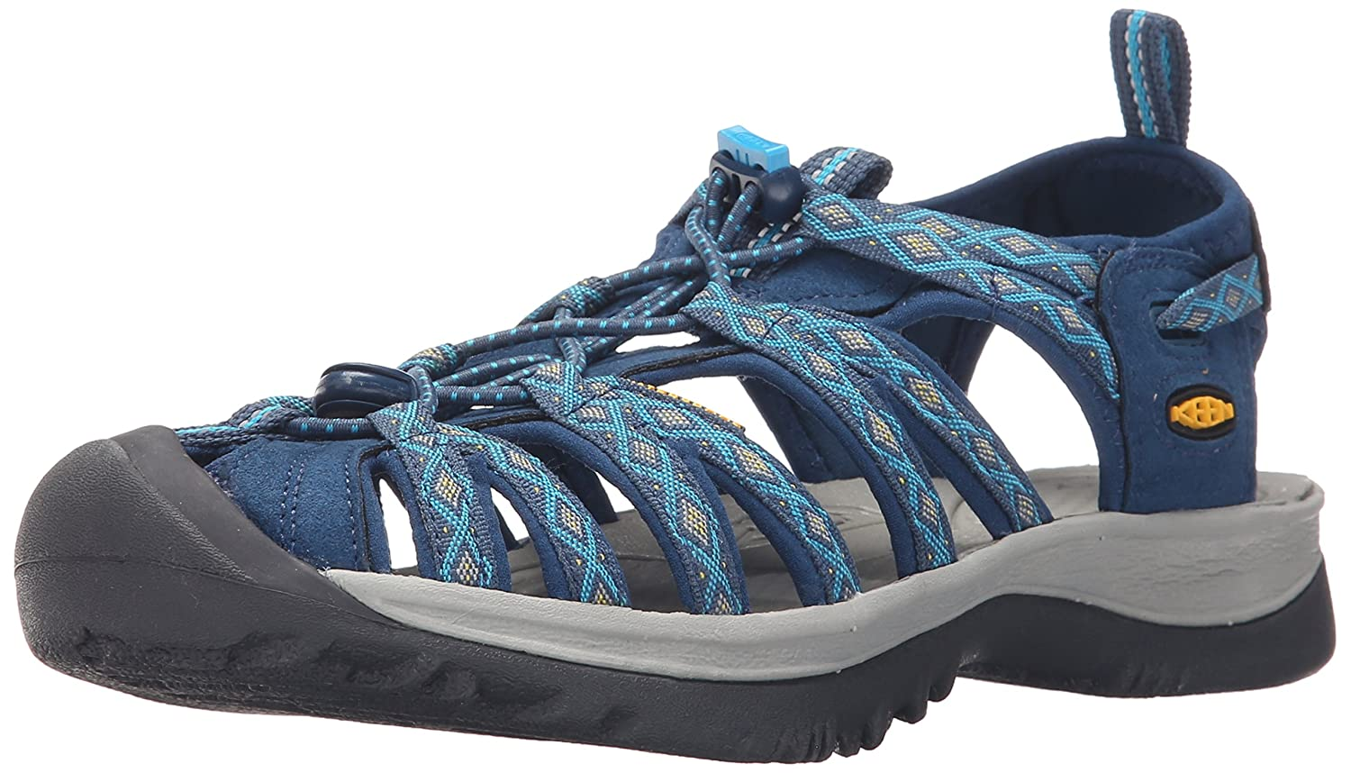 dc56bb2f56fe Best Water Shoes for Women – Top Models Tested   Compared