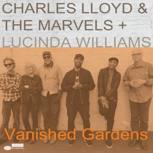 Image result for vanished gardens