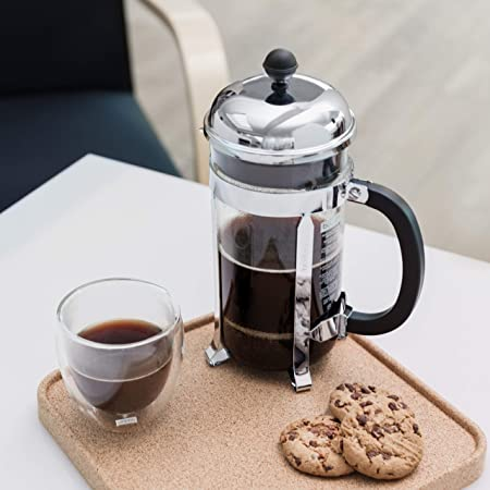 bodum-chambord-french-press-coffee-maker-reviews