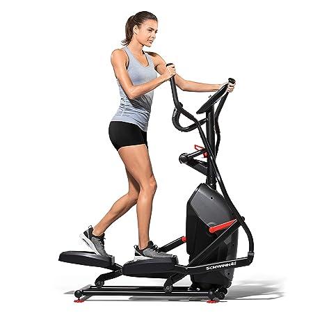 best-affordable-elliptical-machine