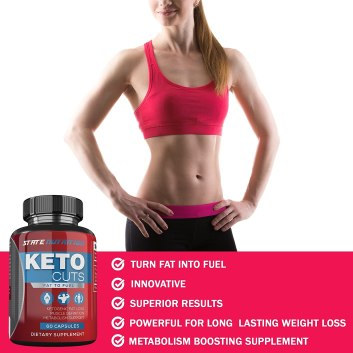 Image result for keto cuts