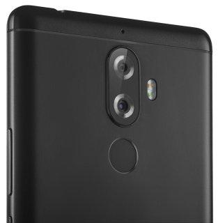 Lenovo K8 Note -Gadget Media