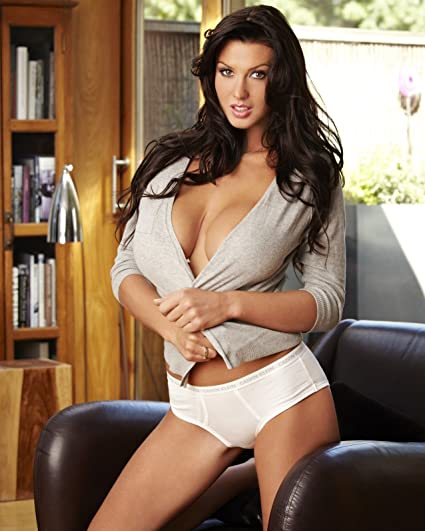 Amazon Com Alice Goodwin  8x10 Glossy Photo Picture Image 4 Everything Else