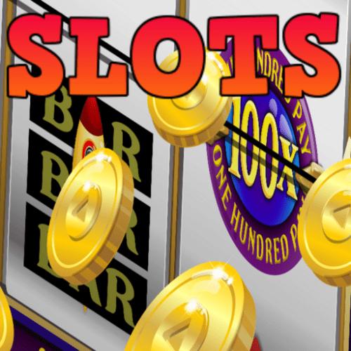 casino games strategy Casino