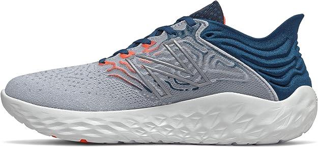 New Balance Men's Fresh Foam Beacon V3 Running Shoe
