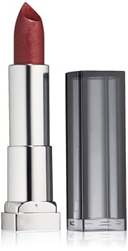 Check out these best matte lipsticks!