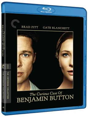Image result for curious case of benjamin button criterion