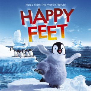 Image result for happy feet