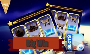 seneca allegany casino salamanca ny Slot