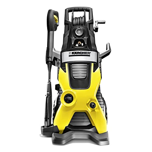 Karcher-K5-Premium-Electric-Power-Pressure-Washer-Review-2034