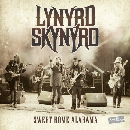 Image result for sweet home alabama lynyrd skynyrd