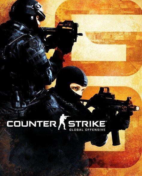 Bildergebnis für Counter-Strike go