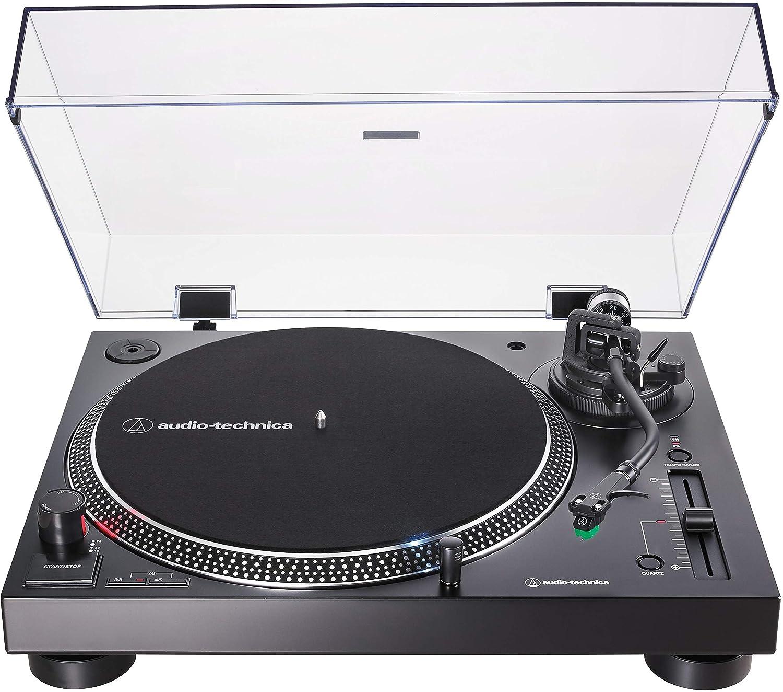 81LDEgi0awL. SL1500 - 黑胶唱片机什么牌子好?5款最佳入门级唱片机推荐