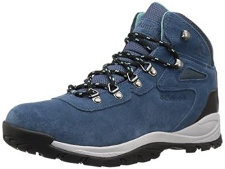 women's lightweight hiking boots